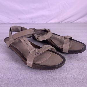 TEVA Ysidro Universal Sandals (A22-10D)